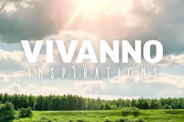 VIVANNO Video Inspirations