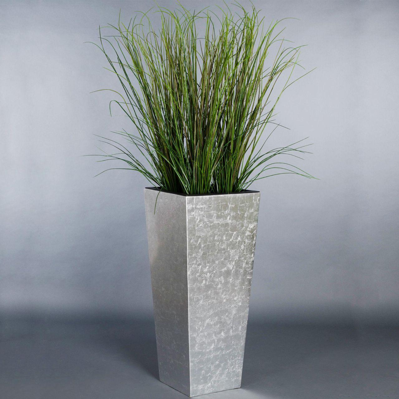 pflanzgef classic aus fiberglas. Black Bedroom Furniture Sets. Home Design Ideas
